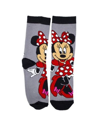 Носки Minnie Mouse
