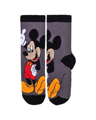 Носки Mickey Mouse