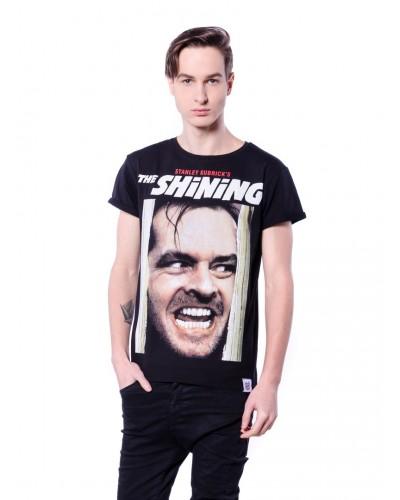 Футболка The Shining (Сияние)