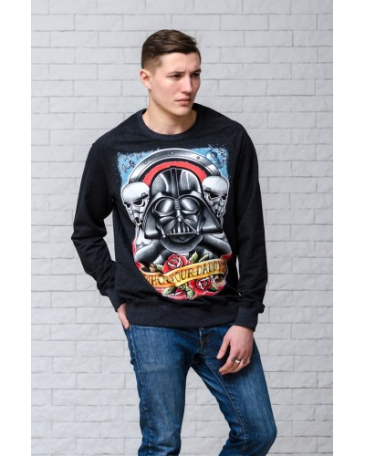 Свитшот Urbanist Star Wars