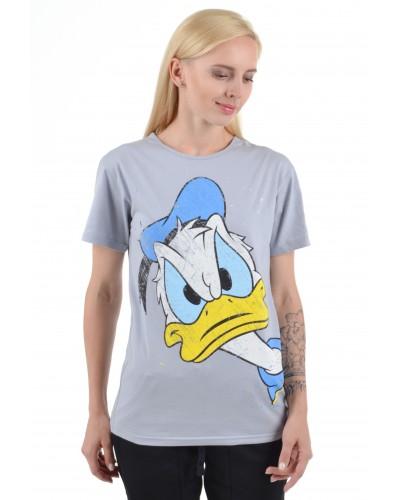 Футболка Donald Duck Unisex