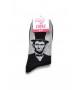 Носки Lincoln