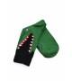 Носки Alligator