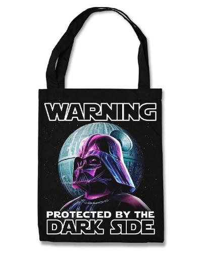 Эко-сумка Star Wars Darth Vader