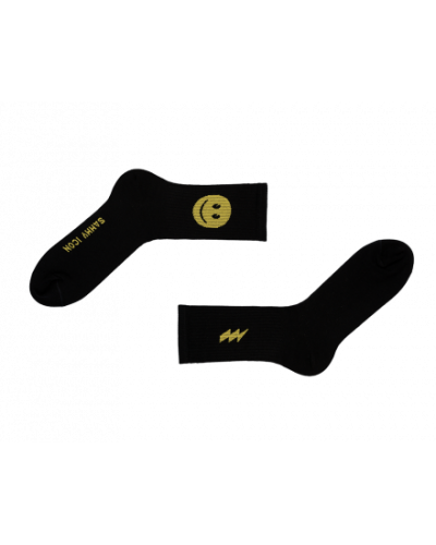 Спортивные носки RELAMPAGO